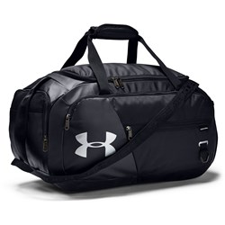 Under Armour - Unisex Undeniable Duffel 4.0 Sm Duffel Bag