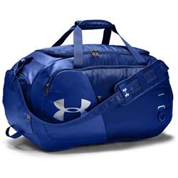 Under Armour - Unisex Undeniable Duffel 4.0 Md Duffel Bag