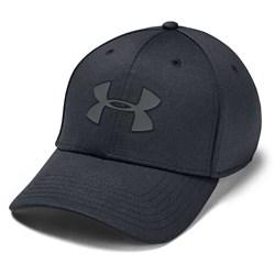 Under Armour - Mens Twist Stretch Cap