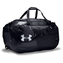 Under Armour - Unisex-Adult Undeniable 4.0 Xl Duffel Bag