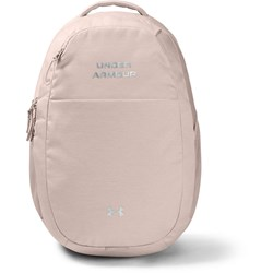 Under Armour - Womens Hustle Signature Backpack
