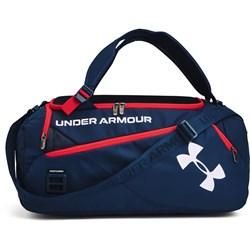 Under Armour - Unisex Contain Duo Sm Duffel Bag