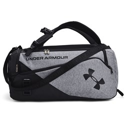 Under Armour - Unisex Contain Duo Md Duffel Bag