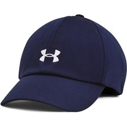 Under Armour - Womens Play Up Cap