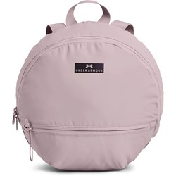 Under Armour - Womens Midi 2.0 Backpack