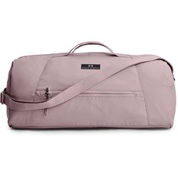 Under Armour - Womens Midi 2.0 Duffel Bag