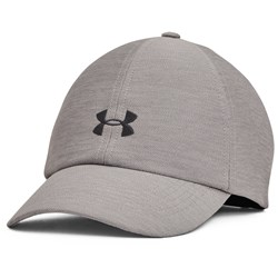 Under Armour - Womens Heathered Play Up Cap