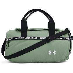 Under Armour - Womens Undeniable Signature Df Duffel Bag