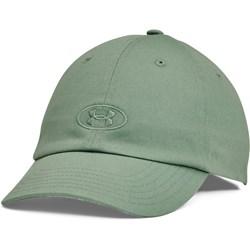 Under Armour - Womens Essentials Hat Cap