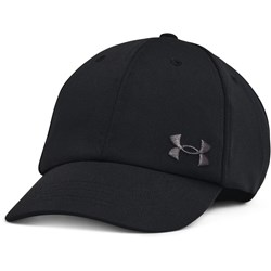 Under Armour - Womens Play Up Wrapback Cap