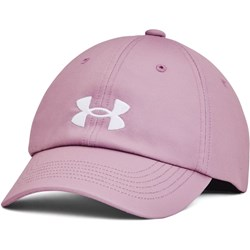 Under Armour - Girls Play Up Hat Cap