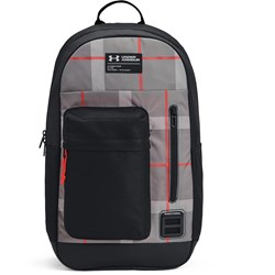 Under Armour - Unisex Halftime Backpack
