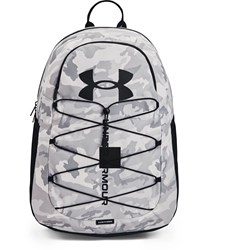 Under Armour - Unisex Hustle Sport Backpack