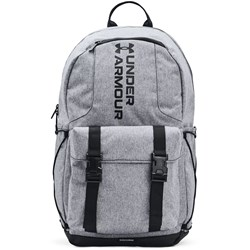 Under Armour - Unisex Gametime Backpack