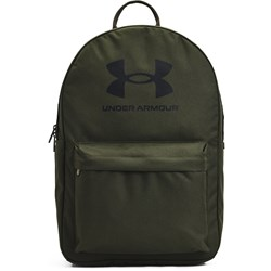 Under Armour - Unisex Loudon Backpack