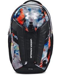 Under Armour - Unisex Hustle Pro Backpack