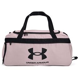 Under Armour - Unisex Loudon Small Duffle Duffel Bag