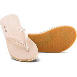 Hari Mari - Womens Meadows Sandals