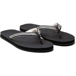 Hari Mari - Womens Fields Puebla Sandals