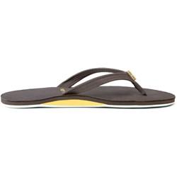 Hari Mari - Womens Fields Sandals