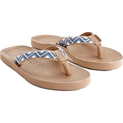 Hari Mari - Mens Fields Camino Sandals