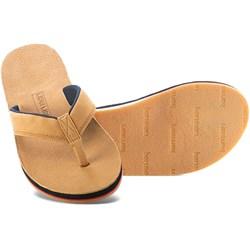 Hari Mari - Mens Pier Sandals