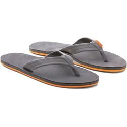 Hari Mari - Mens Fields Sandals
