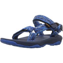 Teva - Unisex-Child Hurricane Xlt 2 Sandal