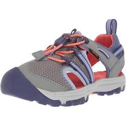 Teva - Unisex-Child Manatee Sandal