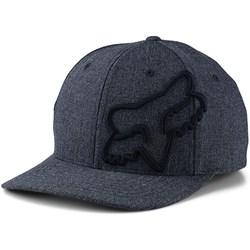 Fox - Mens Clouded Flexfit Hat