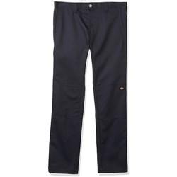 Dickies - Boys Skinny Straight Double Knee Pant 4-20