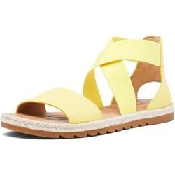 Sorel - Womens Ella Ii Sandals
