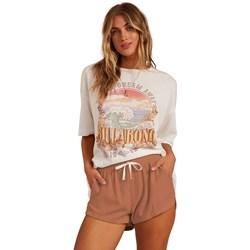 Billabong - Junior Road Trippin Shorts
