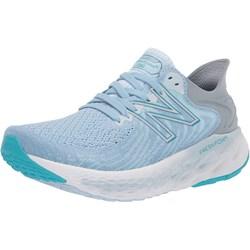New Balance - Womens Fresh Foam 1080v11 Shoes