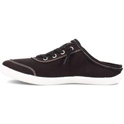 Skechers - Womens BOBS B Cute - Lemon Squeezy Slip On Shoes