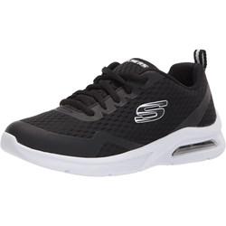 Skechers - Boys Microspec Max Shoes