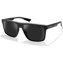 Zeal - Unisex Divide Sunglasses