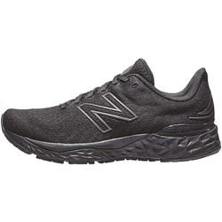 New Balance - Womens Fresh Foam 880v11 Shoes