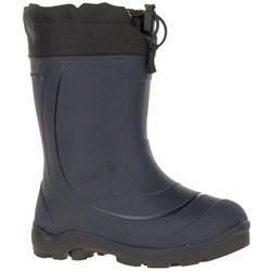 Kamik - Unisex-Child Snobuster1 Boots