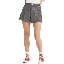 Brixton - Womens Night Fever Shorts