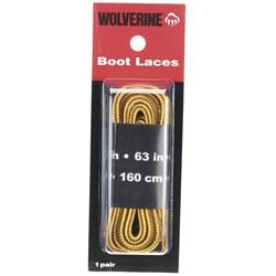 """Wolverine - Unisex 63"""" Laces"""