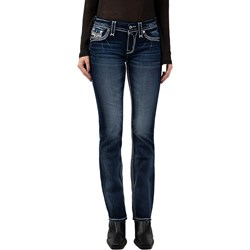 Rock Revival - Womens Marilu RP2880J200 Jeans