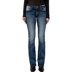 Rock Revival - Womens Ambrosia RP2773B200 Jeans