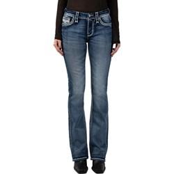 Rock Revival - Womens Tay RP2882B200 Jeans