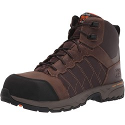 Timberland Pro - Mens 6 In Payload Ct Boot
