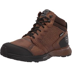 Timberland Pro - Mens Reaxion Wp Boot