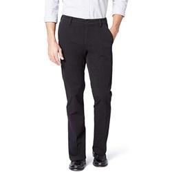 Dockers - Mens Workday Khaki Slim Pant