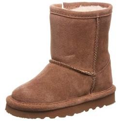 Bearpaw - Toddler Elle Zipper Boots