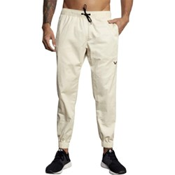 RVCA - Mens Spectrum Cuffed Pants