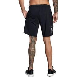 Rvca - Mens Trainer Shorts